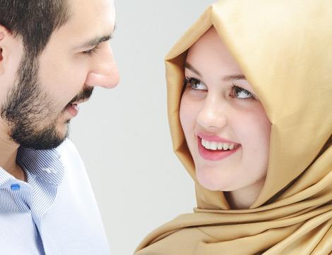 Sevilen Bir Eş Olmanın 8 Basit Yolu