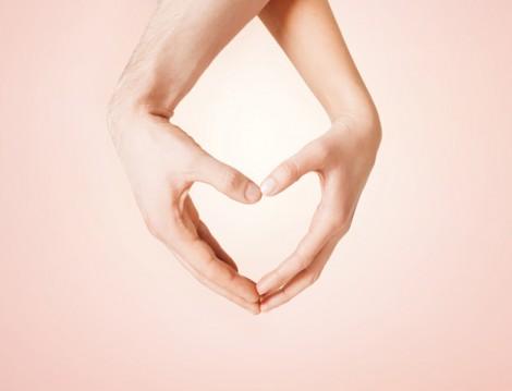 Sevilen Biri Olmanın 8 Yolu