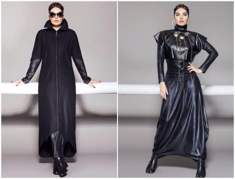 Tdee Concept 2014-2015 Sonbahar Kış Koleksiyonu
