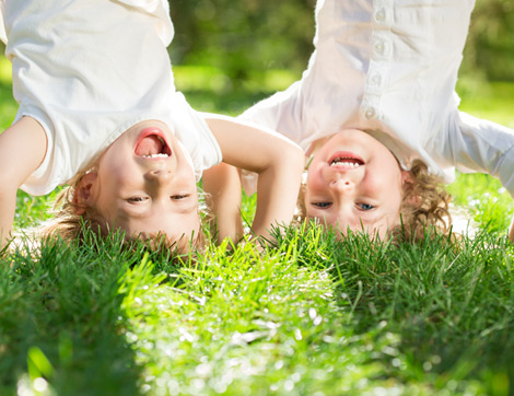 Kural Tanımayan Çocuklar İçin Neler Yapılabilir?