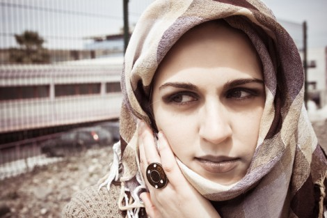 İslam ve Güzel Ahlak