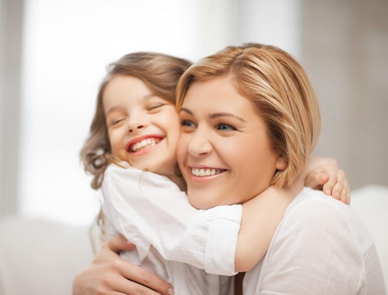 anne çocuk ile ilgili görsel sonucu