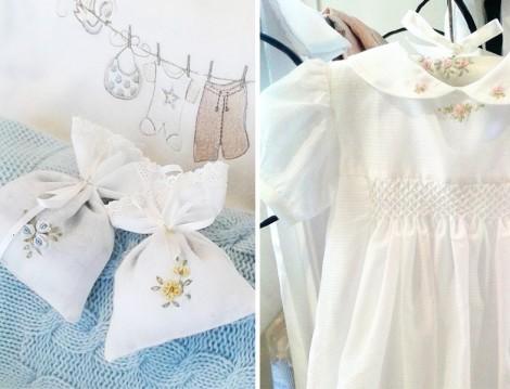 Ev Tekstilinin Haute Couture Adresi D-Home