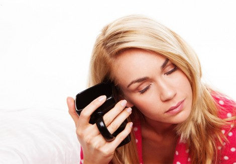 Fibromiyalji Sendromu Nedir