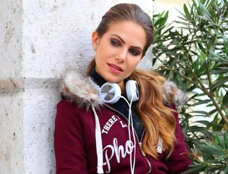 Latifa Spor Tesettür Giyim Modelleri ve Kombinleri