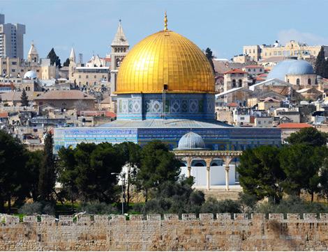 Bu İsrail'in Son Savaş Suçu mu Olacak?