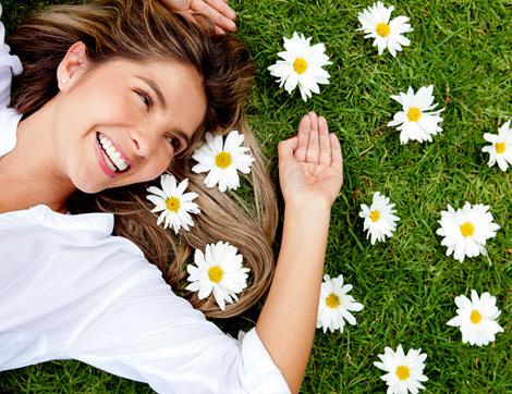 Mutluluğu Kalıcı Kılmanın 6 Yolu