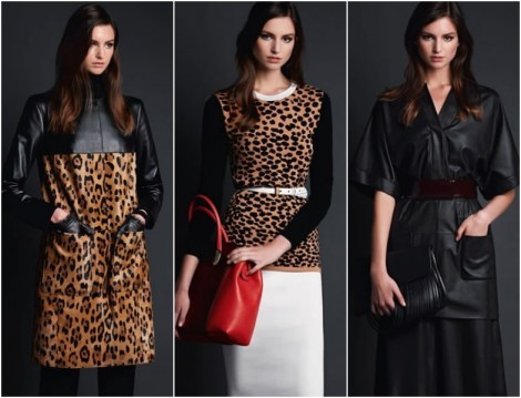 Network 2015 Giyim Modelleri
