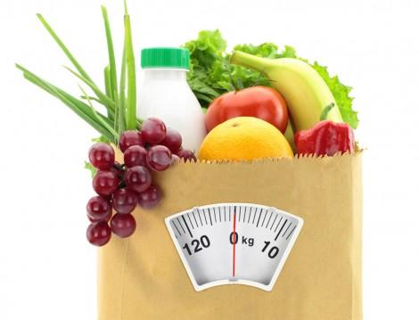 Vücut Tipine Göre Sağlıklı Beslenme