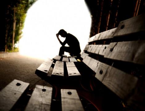 Yalnız İnsan
