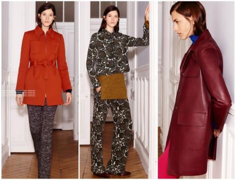 Zara 2015 Kaban Modelleri