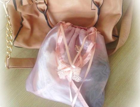 Çanta Toplayıcısı