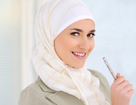 İslamda Kadın Devlet Başkanı Olması Caiz mi?