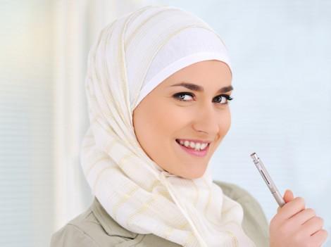 İslamda Kadın Devlet Başkanı
