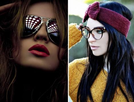 Aksesuar Modelleri