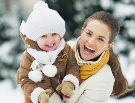Ana-Babaların Çocuk Yetiştirme Tarzları