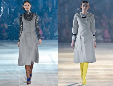 Christian Dior Pre-Fall 2015 Runway