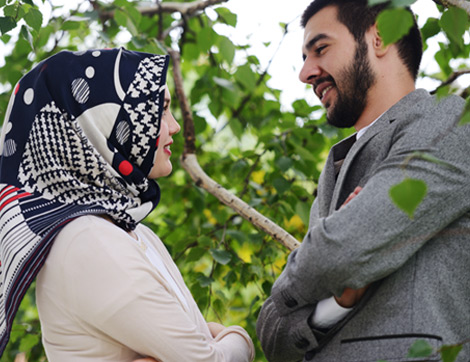 Eşinize Söylediklerinizi Dinletmek İçin 5 Tüyo