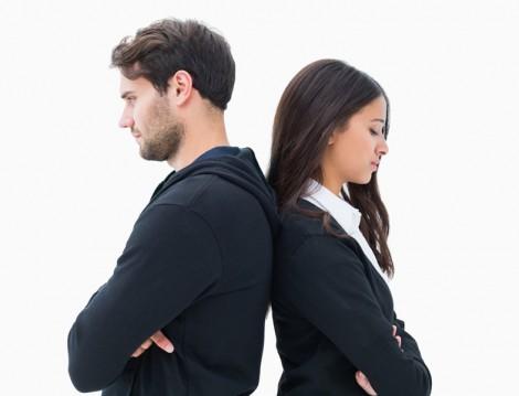 Evlenmeden Önce Konuşulması Gereken Konular