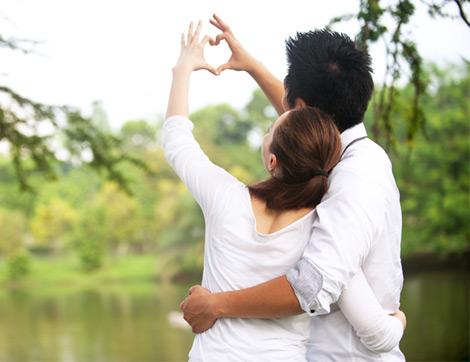 Evliliklerde Yapılan 3 İletişim Hatası