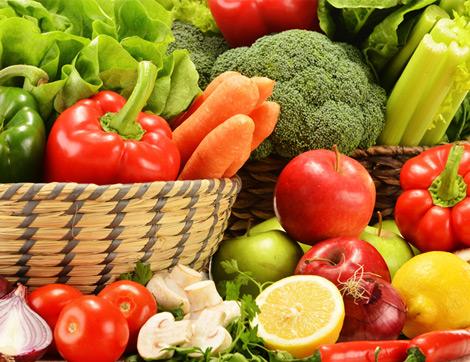 Kış Sebzelerinin Faydalarını Biliyor musunuz?