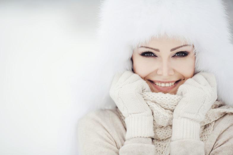 Kış Stil Önerileri 2015