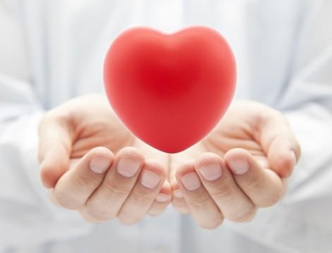 Kalp Sağlığı İçin Yapılması Gerekenler