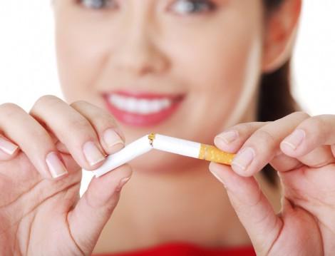 Kalp Sağlığı ve Sigara