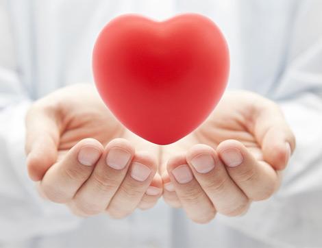 Kalp Sağlığınız İçin Hayatınızda Değiştirmeniz 5 Kural