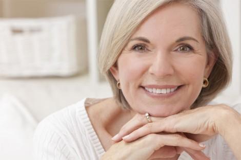 Menopoz Dönemi Rahat Atlatmak İçin Yapılması Gerekenler