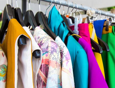 Muhafazakâr Tekstil Endüstrisi Bitiyor mu?