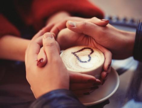 Mutlu Evliliklerde Kadının Rolü