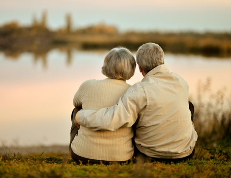 Mutlu Menopoz Dönemi İçin 3 İpucu