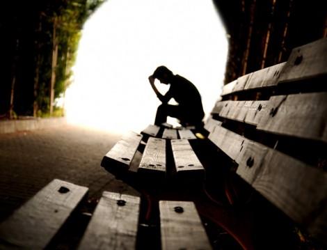 Mutsuzluğun Sebepleri