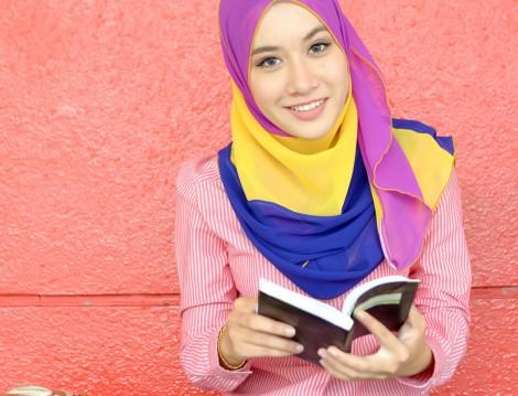 Osmanlıca Öğrenmek