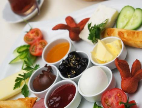 Tesadüf Cafe Fenerbahçe