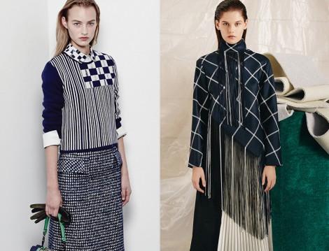 Tesettür Giyim Stil Önerileri