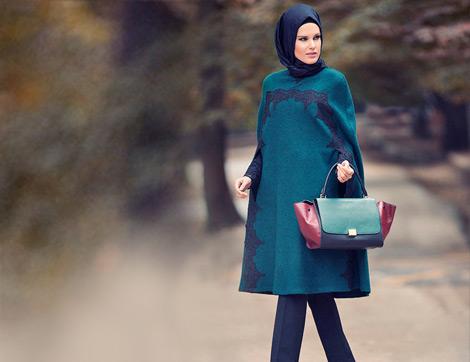 Moda Editörü Gibi Alışveriş Yapmanın Sırları