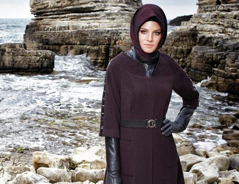 Zühre ile Kış Modasını Kombinlerinize Yansıtın!