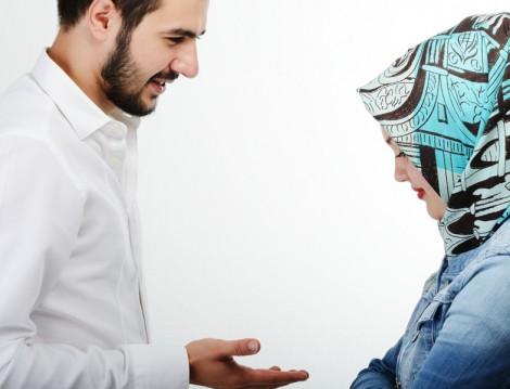 Zor Eşlerle Başa Çıkmanın Yolları