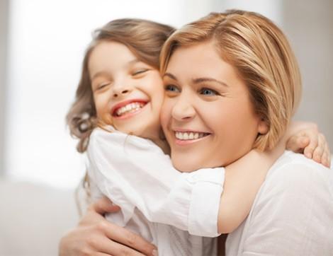 Aile İçi İletişimde Olumlu Yönlendirme