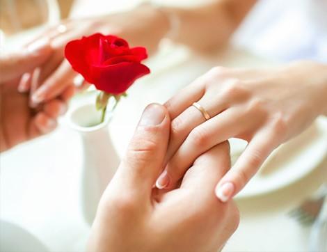 Eşinizi Affetmek İçin 7 Sebep