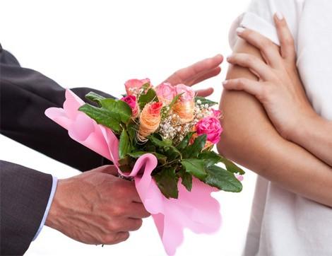 4 Adımda Evliliğinizi Kurtarın!