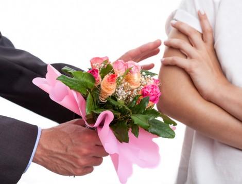 Evliliği Kurtarmanın Yolları