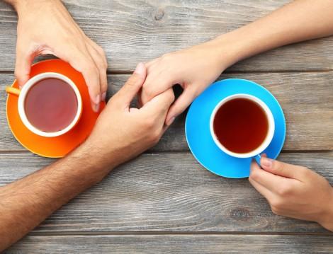 Evliliklerde Kavganın Gizli Nedenler
