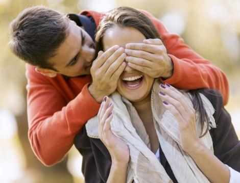 Evliliklerde Pozitif İletişim Teknikleri