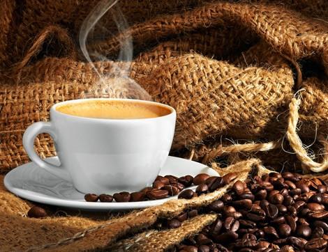 Kahve İçmek İçin 7 Neden Daha