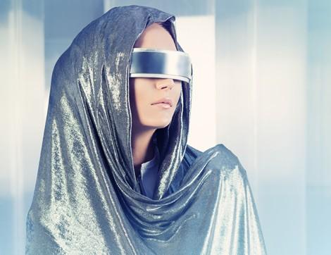 Moda, Teknoloji ve Dijital Dolaplarımız
