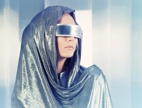 Moda Teknoloji ve Giyilebilir Teknoloji