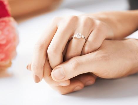 Mutlu Çiftlerin Başarı Sırları